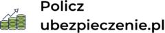 policzubezpieczenie.pl