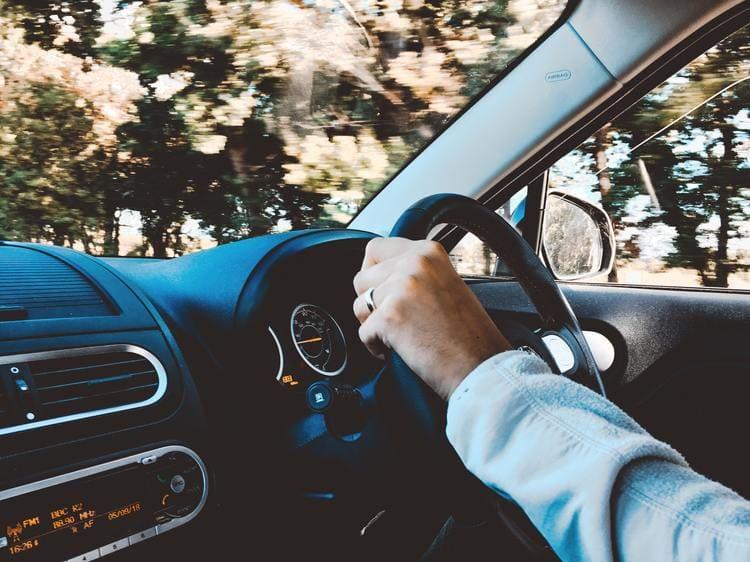 Jakie ubezpieczenie auta warto mieć?